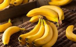 Chế độ ăn uống tốt cho người bị loét dạ dày