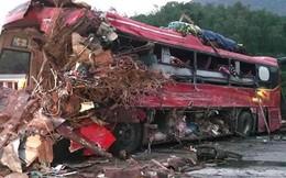Công điện chỉ đạo về khắc phục hậu quả tai nạn giao thông tại Hòa Bình
