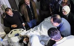 Vụ đánh bom ở Ai Cập: 3 du khách cuối cùng sẽ về nước ngày 10/1