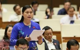 Đại biểu Quốc hội: Cần xử phạt nghiêm khắc hành vi vi phạm an toàn giao thông