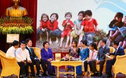 Quỹ bảo trợ trẻ em hướng đến hỗ trợ trẻ bị xâm hại tình dục