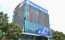 Medlatec chuẩn bị đưa vào hoạt động cơ sở khám chữa bệnh thứ 3 tại Hà Nội