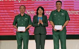 Phát huy sức mạnh tổng hợp của hệ thống chính trị trong đấu tranh phòng, chống tội phạm ma túy