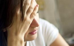 Trầm cảm là căn bệnh gì mà khiến mẹ giết con và cháu?