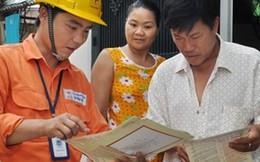 Thủ tướng yêu cầu kiểm tra việc điều chỉnh giá điện