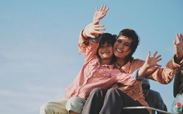 Phim 'Hạnh phúc của mẹ' tung MV nhạc phim da diết về tình mẫu tử