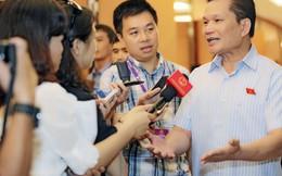 Đại biểu đánh giá trả lời chất vấn của Bộ trưởng Giáo dục & Đào tạo thế nào