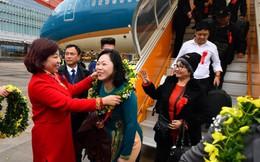 Sun Group khai trương, thông tuyến sân bay, cảng biển, cao tốc tại Quảng Ninh trước thềm năm mới 2019