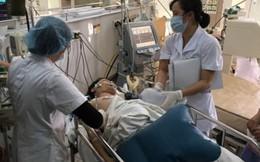 Truy nguyên nhân 3 người tử vong khi ăn cỗ tại đám hỏi ở Hà Giang