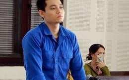 Cựu thiếu úy công an tạt axit vợ sắp cưới bị tăng án tù trong phiên phúc thẩm