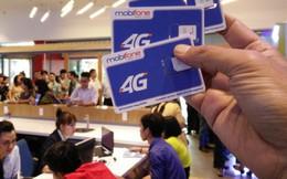 Giá cước 4G ở Việt Nam rẻ hay đắt?