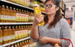 Sử dụng dầu ăn theo cách này dễ bị ung thư
