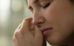 Ngỡ ngàng về sự thay đổi của chồng sau khi cưới