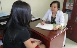 Nhân viên y tế tham gia đường dây mang thai hộ: Sở Y tế Hà Nội nói gì?