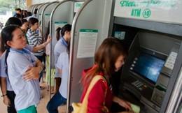 Làm gì khi ATM không nhả tiền mà tài khoản lại bị trừ?