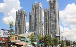 Bộ Xây dựng đề nghị TP.HCM cho phép xây dựng căn hộ 25m2