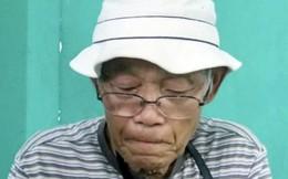 Điều tra vụ du khách Nhật phải trả 2,9 triệu đồng cho 5 phút đi xích lô