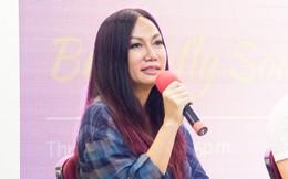 Nữ đạo diễn Kim Khánh dành sự đồng cảm đặc biệt với cộng đồng LGBT