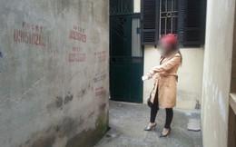 29/9 dự kiến xét xử Cao Mạnh Hùng về tội dâm ô trẻ em ở Hoàng Mai