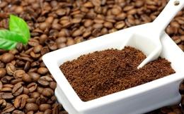 Công dụng khác của cà phê