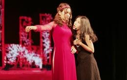 Vở kịch của học sinh trường Ams lay động khán giả khi tái hiện Sài Gòn thập niên 1960
