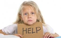 Tìm nguyên nhân để thay đổi một đứa trẻ lười biếng