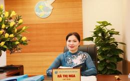 Phụ nữ Việt Nam tự hào với truyền thống, khát vọng vươn lên
