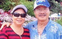 """Sự nghiệp lừng lẫy của NSND Lý Huỳnh và mối tình """"50 năm vẫn nắm tay dạo phố"""""""