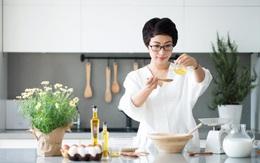 Phát động chiến dịch tôn vinh văn hóa ẩm thực Việt trên nền tảng online