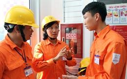 Hội Bảo vệ người tiêu dùng Việt Nam hướng dẫn sử dụng điện tiết kiệm, an toàn và hiệu quả