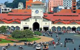 TPHCM kích cầu du lịch với gần 200 chương trình giảm giá từ 10% đến 50%