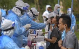 Ổ dịch Covid-19 lớn nhất Trung Quốc trong 4 tháng qua bùng phát nguy hiểm như thế nào?