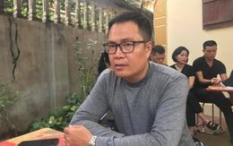 Nữ sinh Học viện Ngân hàng bị sát hại: Người bố bật khóc khi kể về bữa cơm cuối ăn cùng con gái