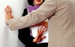 Nhiều người lao động chưa hiểu đúng về quấy rối tình dục nơi làm việc