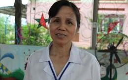 """Người """"mẹ"""" gần 20 năm chăm sóc hơn 80 trẻ nhiễm HIV"""