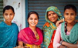 Ngày càng nhiều phụ nữ Ấn Độ chọn sống độc thân, phớt lờ kỳ vọng xã hội