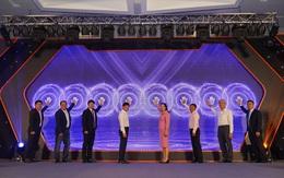 Khởi động Ngày hội mua sắm trực tuyến lớn nhất Việt Nam Online Friday 2020