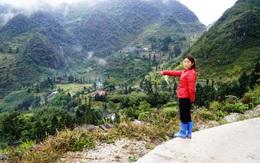 Cô giáo 6 năm bám trụ ở những điểm trường khó khăn nhất gieo chữ cho đồng bào người Mông