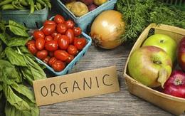 TPHCM: Thêm chợ phiên sản phẩm hữu cơ cho người tiêu dùng