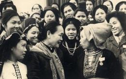 Kỷ niệm 80 năm Ngày Nam kỳ Khởi nghĩa: Khí phách người con gái sông Tiền