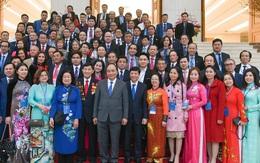 Ngân hàng Thế giới: Kiều hối về Việt Nam đạt 15,686 tỷ USD, tương đương 5,8% GDP năm 2020