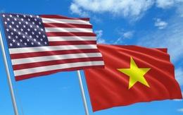Diễn đàn Việt - Mỹ: Thúc đẩy sự tham gia của phụ nữ trong hội nhập quốc tế