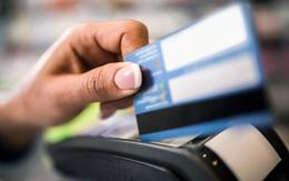 Cảnh giác thẻ tín dụng giả: Những thông tin quan trọng cần nhớ và cách phân biệt nhanh qua vài dấu hiệu đơn giản