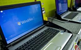 Google Chrome sẽ ngừng chạy trên máy tính có hệ điều hành Windows 7 vào đầu năm 2022