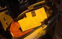Xác minh nghi vấn thai phụ nhảy cầu Long Biên tự tử