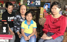 Mottainai 2020 trao học bổng và quà tặng cho 100 trẻ em bị ảnh hưởng bởi tai nạn giao thông