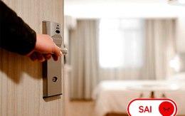 5 phép lịch sự tối thiểu cần biết khi đến nhà người khác