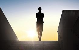 6 lầm tưởng về thành công khiến người trẻ chỉ than thở mà không dám thay đổi