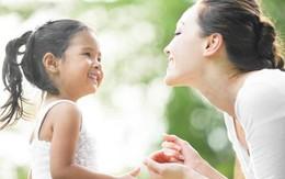 Muốn con gái sau này thành công, hạnh phúc, bố mẹ hãy cứng rắn ngay từ đầu