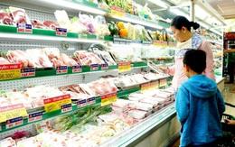 Thực đơn siêu giảm giá tại các cửa hàng thực phẩm sạch
